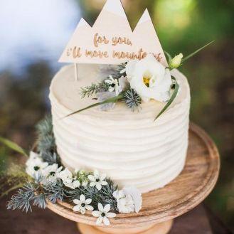 http://www.100layercake.com/wedding-ideas/mountain-adventure-baby-shower/165078/mountain-adventure-baby-shower/