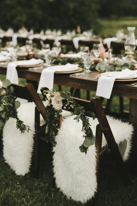 eclectic-boho-wedding-with-charming-rustic-touches-69-600x900