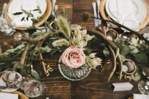 eclectic-boho-wedding-with-charming-rustic-touches-83-600x400