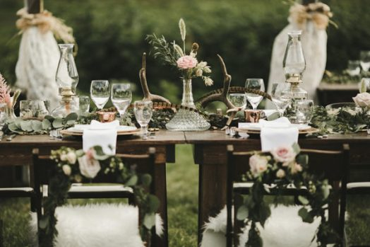 eclectic-boho-wedding-with-charming-rustic-touches-84-600x400