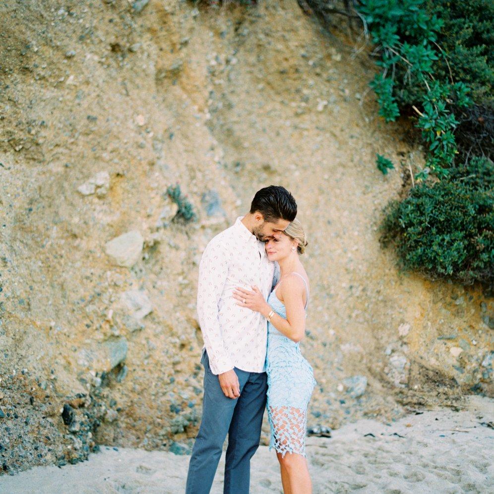 Engagement-184