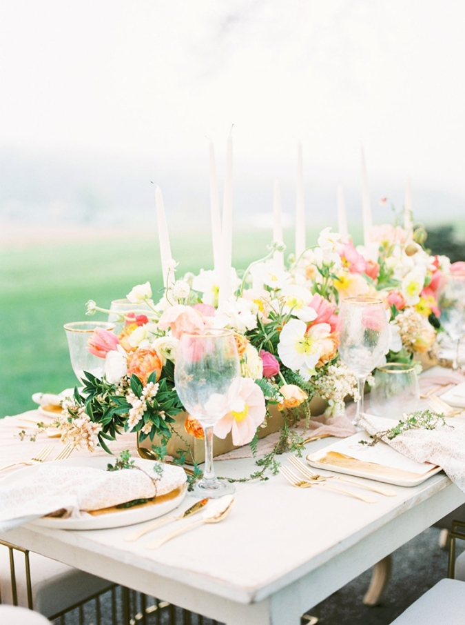 garden-estate-wedding-inspiration-with-delicate-poppies-56