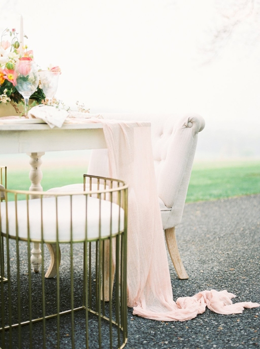 garden-estate-wedding-inspiration-with-delicate-poppies-58