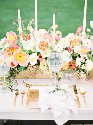 garden-estate-wedding-inspiration-with-delicate-poppies-60