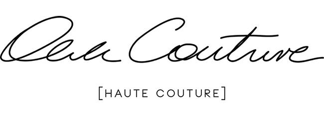Logo_Ohhcouture_Schreibschrift2